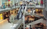 CCTV CAMERA SECURITY SYSTEM FOR SUPERMARKET