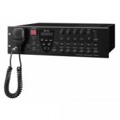 VM-3240VA - Bộ điều khiển trung tâm