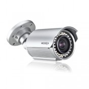 5MP IR Bullet Network Camera - NCR368