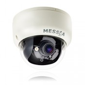 3MP Indoor Dome Network Camera - NID335