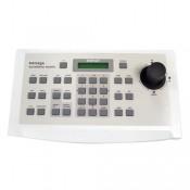 Controller 3-axis joystick