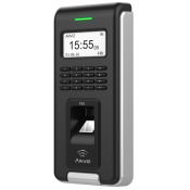 T60 - Fingerprint Access Control