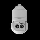 IPC425-E230-NL 2.0MP HD 30X Network Laser Speed Dome Camera
