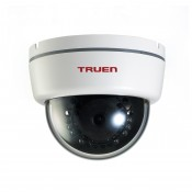 Full HD Camera - TR-D222R
