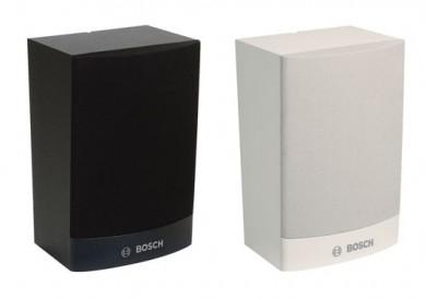 Loa hộp - LB1-UW06-D1