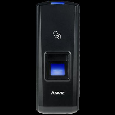 T5 PRO - Fingerprint & RFID Access Control