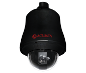 IP camera, 2MP Outdoor 30X Optical Zoom
