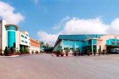 Công ty TNHH Chế Biến Thuỷ sản & XNK Quốc Việt