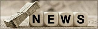 Tin tức - Sự kiện